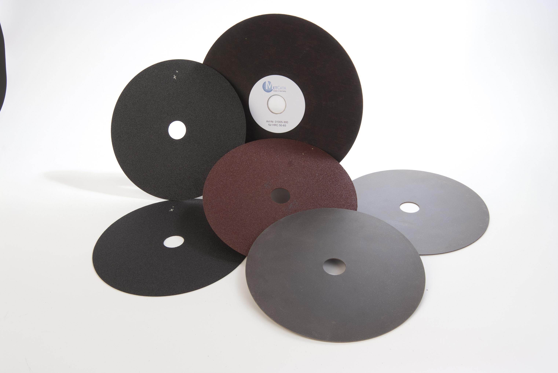 Абразивные отрезные диски - Продажа и производство оборудования  неразрушающего контроля | ПромГруппПрибор